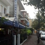 Photo of Hotel Antonella