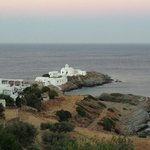 N.G ---- Sifnos - Simply Amazing