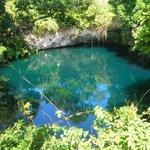 Laguna DuDu