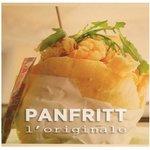 PANFRITT, l'originale!