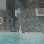 Photo de Holiday Club Vista Amadores