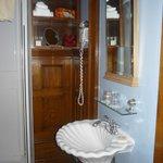 Foto de Antigonish Victorian Inn