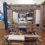 The Barnyard Loom
