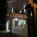 Photo of Restaurante AlterEgo