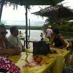 Tibau do Sul (fica na Paraíba e nào no RN)