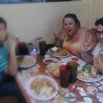 GOOD FOOD !!