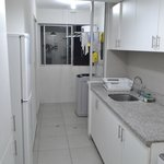 Photo of Wasi Apartment Pardo