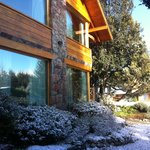 Antuquelen Hosteria Patagonica