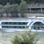 Photo of Gasthof Zur Donaubrucke Froschauer
