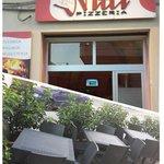 Pizzeria Nitti Foto