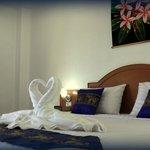 Photo of Neeraja Guesthouse