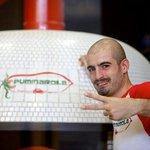 Photo of Pummarola Pizzeria Napoletana
