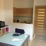 Photo de Aviotel Residence Hotel