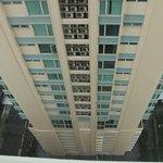 25th Floor :-)