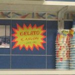Photo de Siculo Gelateria Pasticceria