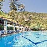 Photo of Es Moli Hotel