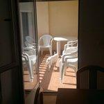 Photo of Apartamentos Maracay