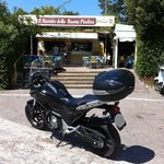 Bar Ilde - Rimini