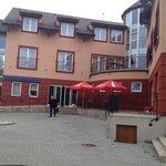 Photo of Hotel Gniecki