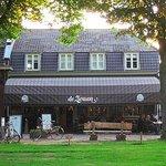 Grand Cafe De Zwaan