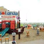 Solaria Igea Marina Beach