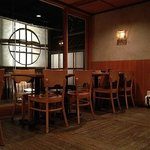 Photo of SEO Japanese Restaurant