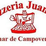 Pizzeria Juanita