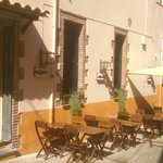Photo of Restaurant L'Arc
