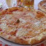 Photo of Pizzeria Desetka