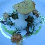 Foto van Restaurant Elmar