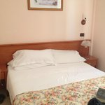 Hotel residence Tramonto