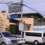 Photo de Chippens