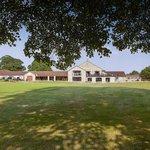 Farrington Park