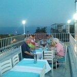 Artefes Hotel Restaurant