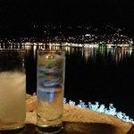 Photo of Karyatis Bar