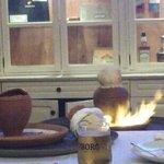 必ず食べたいトルコの壺料理
