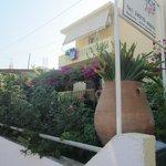 Photo of Raisakis Apartments