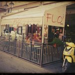 Photo de Flo' Bar