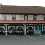 Brickerville House Family Restaurant