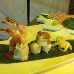 Photo of Yume Sushi