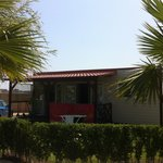 Bungalow Empuries