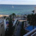 hotel Luabay Costa Palma