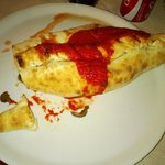 calzone pipol