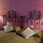 La habitación 101