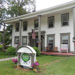 Foto de Brookside Inn at Laurens