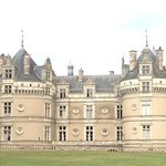 Chateau de Lude