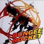 Bungee Rocket, adrenalina!!!
