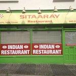 Sitaaray