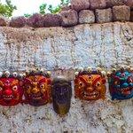 protector masks