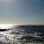 Foto van Porto Dos Barcos